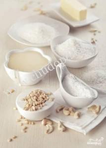 Молочная Помадка для торта в домашних условиях