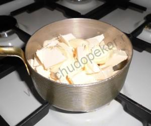 Как испечь песочное печенье дома